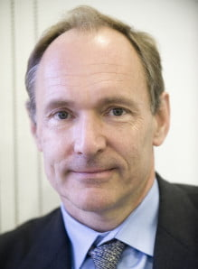 tim-berners-lee-inventor-of-the-web