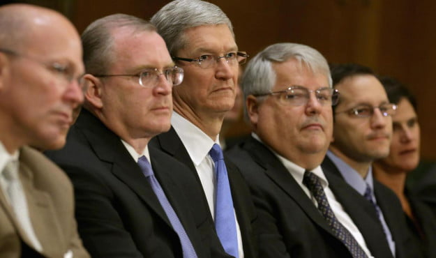 Tim-Cook---Apple-hearing---Getty