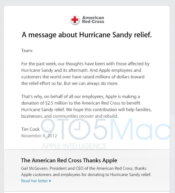 tim-cook-red-cross-memo