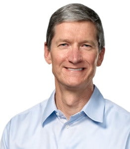 tim-cook-small-profile