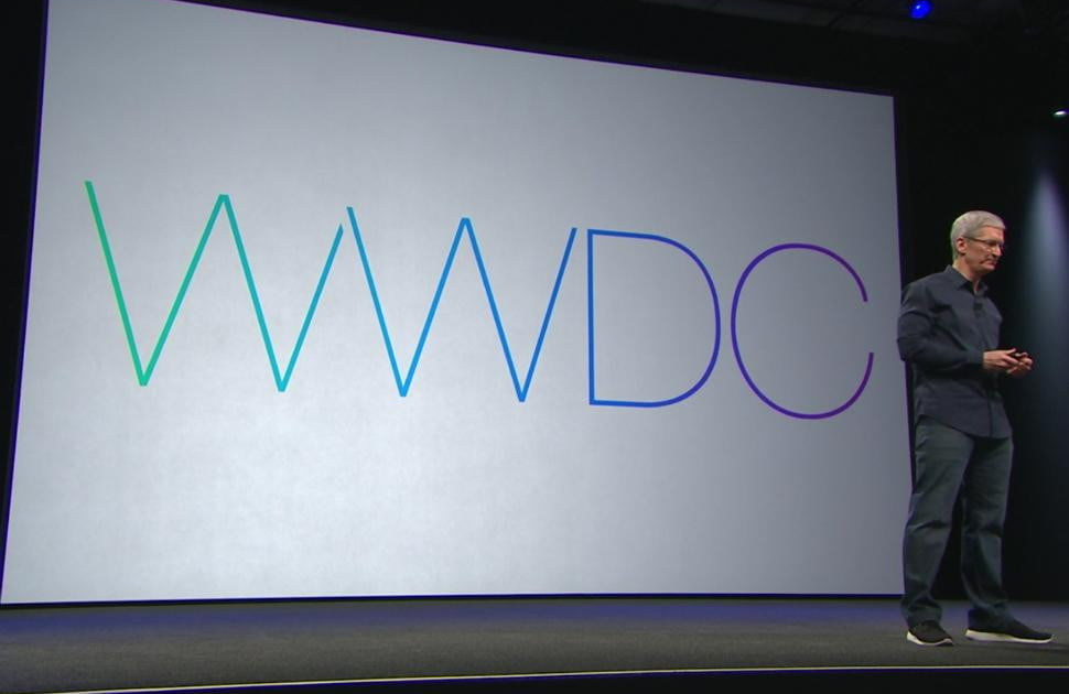 Apple's Internet TV Service to Miss WWDC Debut?
