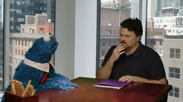 Tim-Schafer-Cookie-Monster