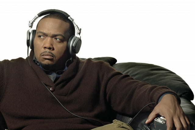 timbaland refuses to perform over champaign choice credit albert watson
