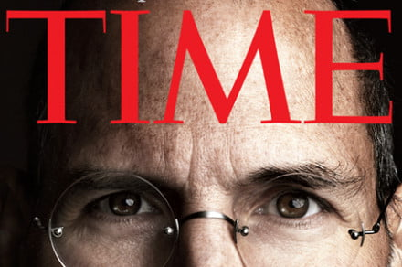time-magazine-steve-jobs-cover-carousel