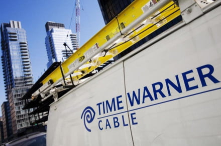 time-warner-cable-970x0