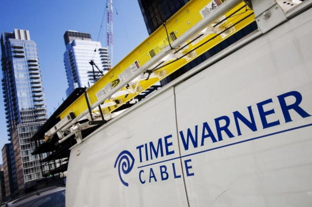 time warner cable complaints  x