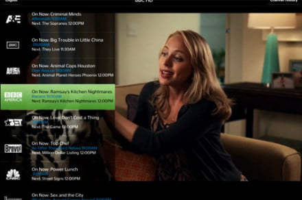 Time-Warner-Cable-app-ipad-Viacom