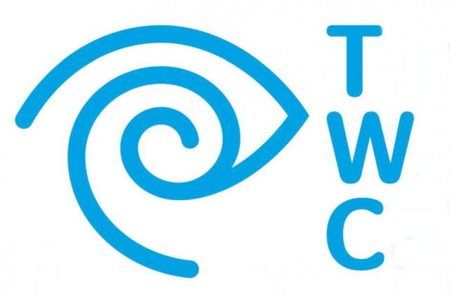 comcast charter may team buy ailing time warner cable logo edit