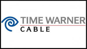 time-warner-xbox
