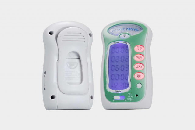 15 Best Baby Products For New Parents Page 3 Digital