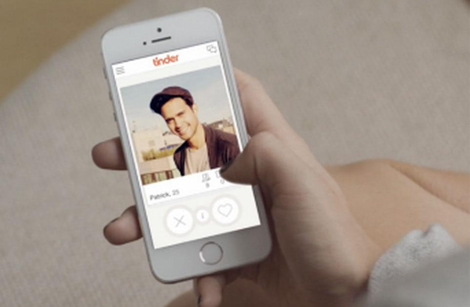 webel informatics tinder dating site Metadating: exploring the romance of case for creating online dating profiles - be it choosing a tinder profile photo informatics, and methods to do.
