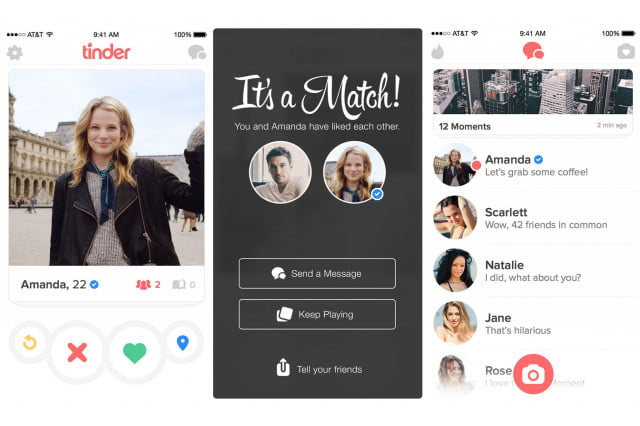 tinder swiped wrong on its ceo christopher payne ousted after just five months verified