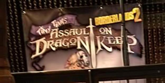 Tiny-Tinas-Assault-on-Dragon-Keep