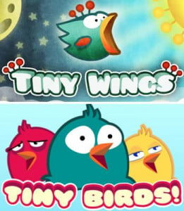 tiny-wings-vs-tiny-birds