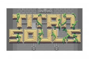 scribblenauts unmasked a dc comics adventure review titan souls game