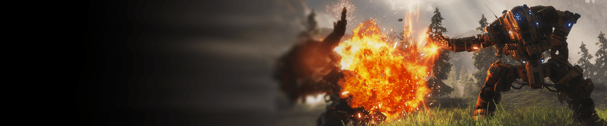 'Titanfall 2' is the supersized mech fighting game we wanted two years ago