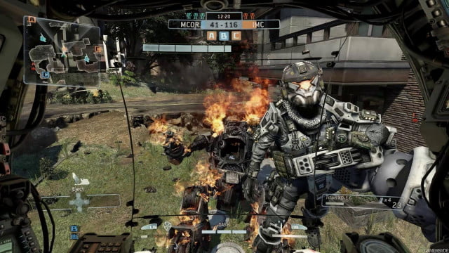 titanfall beta may coming february