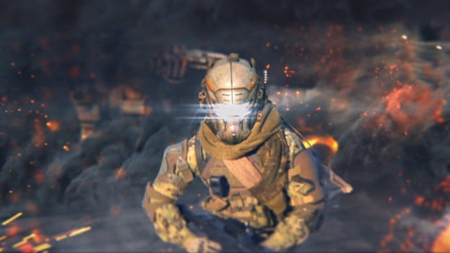 titanfall free frontier trailer shows live action looks like the