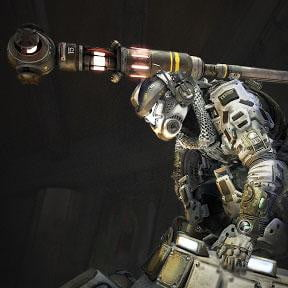 Titanfall-guide---Modes-header