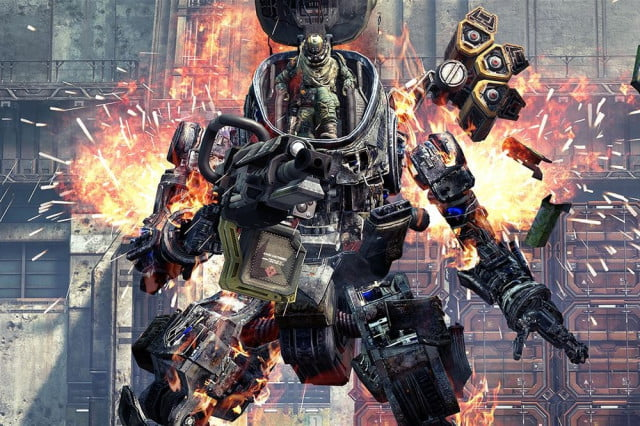 titanfall goes mobile in  header