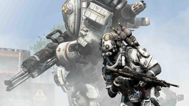 titanfall dlc offered season pass free content also confirmed screen