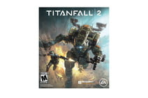 titanfall  review product