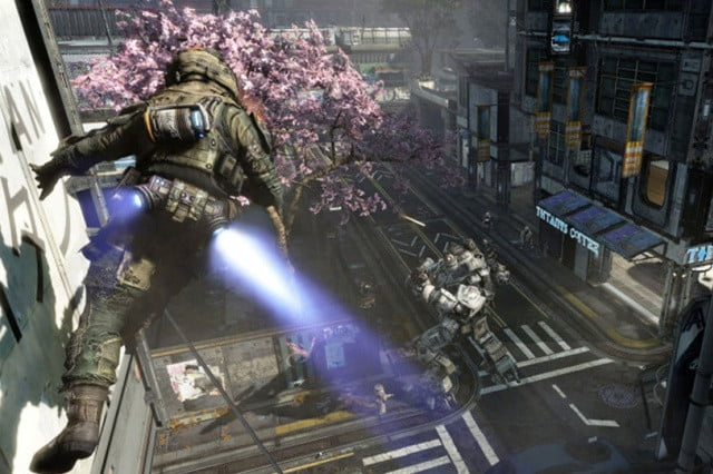 titanfall  single player campaign confirmed sp header