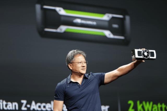 nvidia just announced graphics card costs mac pro titanzholduse