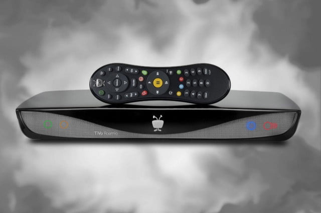 tivo soars cloud purchases based digitalsmiths  mill roamio