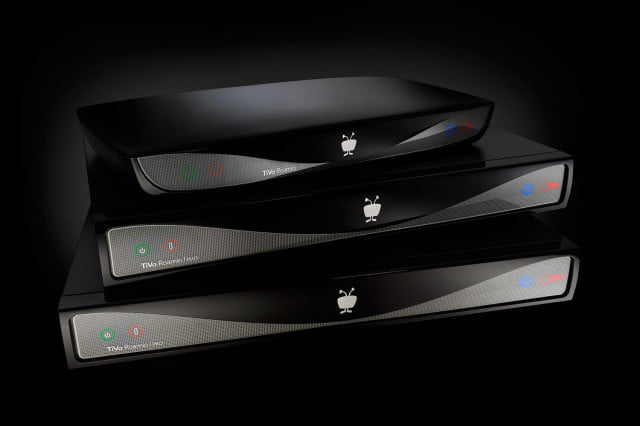 tivo hits record high  million subscribers q three heroes