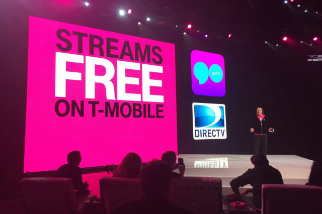 t mobile best carrier consumer reports binge on