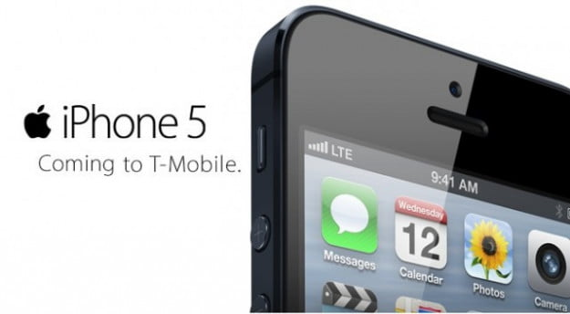 tmobile-iphone5-640x353
