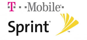 tmobile-sprint-merger
