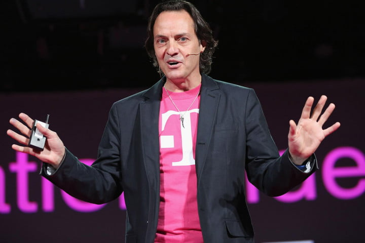 TMobile-Uncarrier-8.0