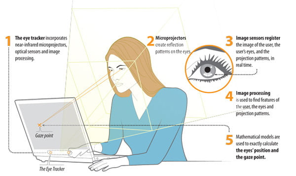 tobii eye tracking step by step web