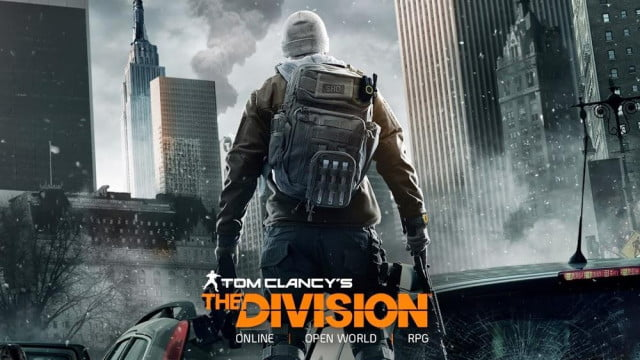 ubisoft delays divisions urban warfare  tom clancy s the division (urban warfare)