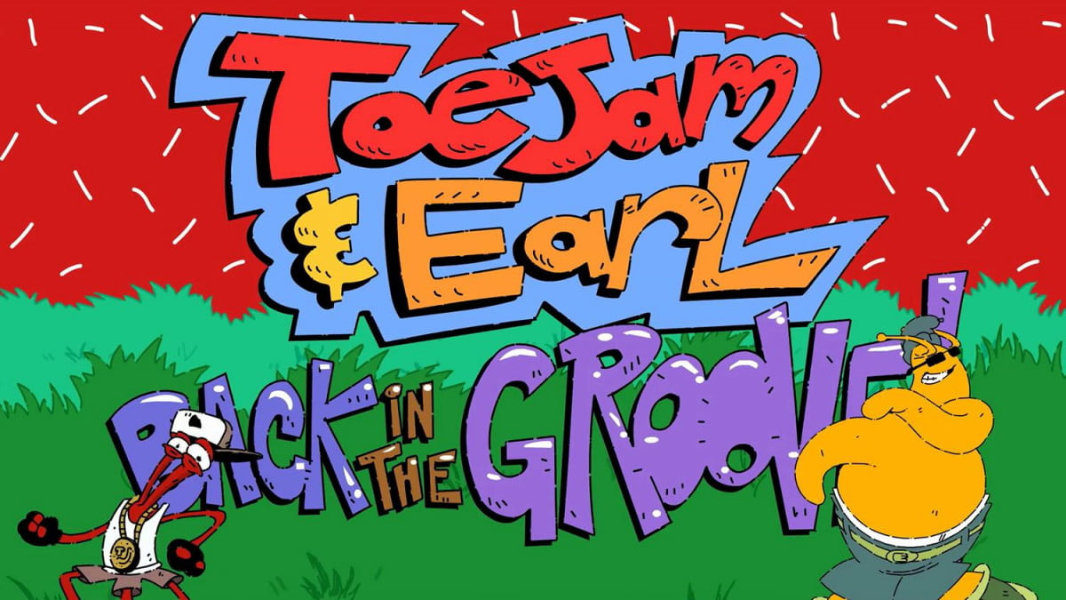 tbt toejam and earl tom jam back in the groove