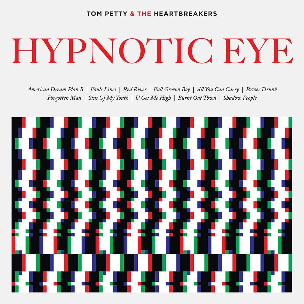 TOM-PETTY-&-THE-HEARTBREAKERS-_-HYPNOTIC-EYE-_-ALBUM-COVER_
