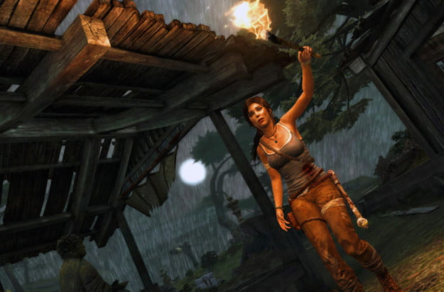 tomb-raider-2013-screenshot8