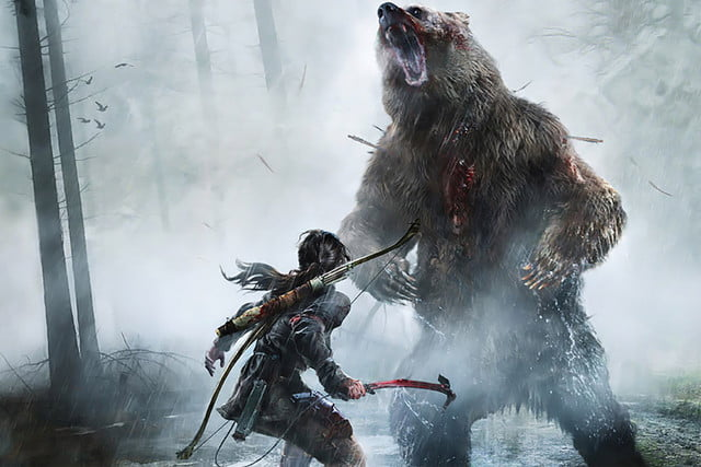 new tomb raider game leaked tombraider
