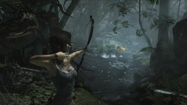tombraider_03