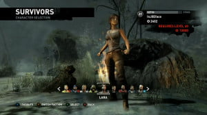 TombRaider_Multiplayer