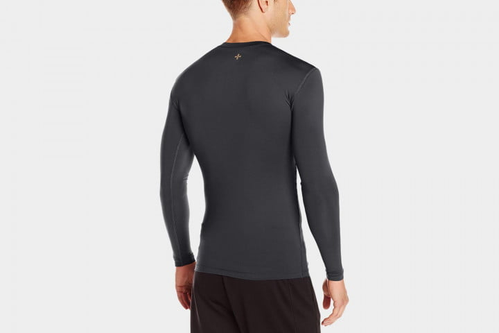 Tommie-Copper-Recovery-Compression-Long-Sleeve-Crew-Neck_