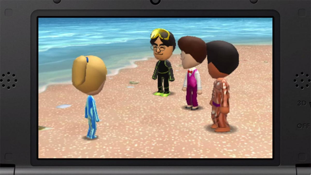 nintendo tomodachi life wont add same sex marriage