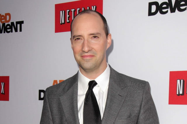 tony hale brave new jersey war of the worlds