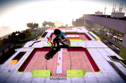 tony-hawks-pro-skater-5-the-skaters-trailer-featured