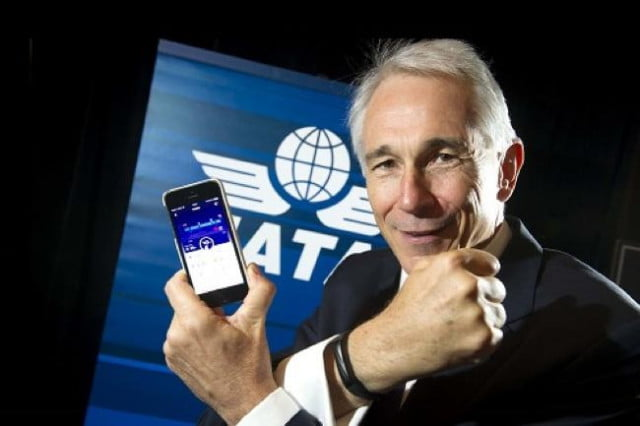 attention frequent fliers this app claims to lessen jet lag tony tyler skyzen