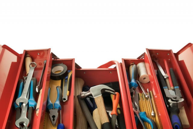 demand household services startup handybook heads  new cities toolbox