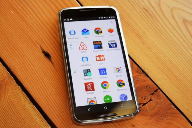 best apps hound anchor top  android of july