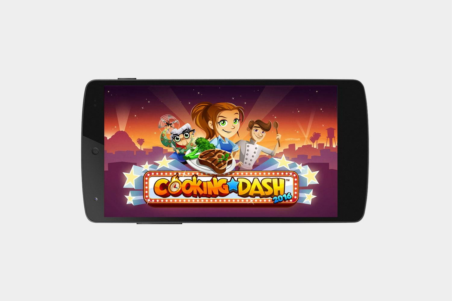 top-best-android-games-cooking-dash-2016